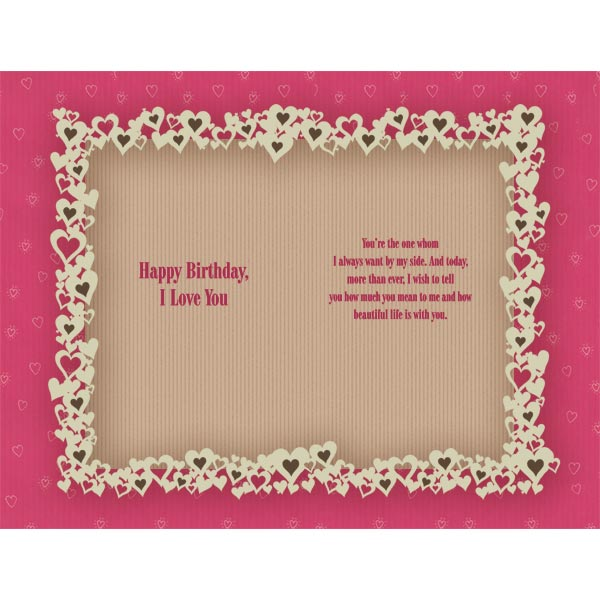 birthday greeting cards for husband online shopping ; Personalised_Birthday_Card_GRPERCARD02_0d1c70da