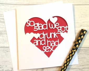 birthday greeting cards for husband online shopping ; birthday-cards-for-husband-online-shopping-fresh-greeting-cards-of-birthday-cards-for-husband-online-shopping