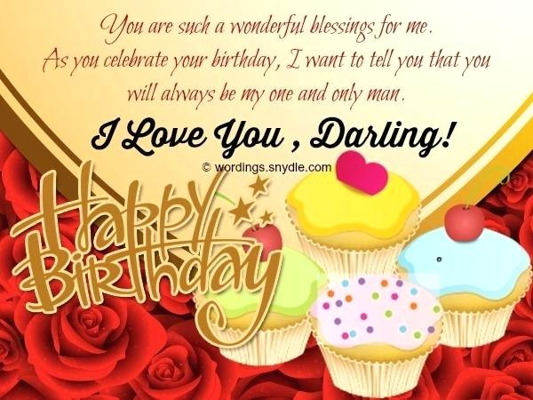 birthday greeting cards for husband online shopping ; birthday-greeting-cards-for-husband-online-shopping-best-message-ideas-on-printa