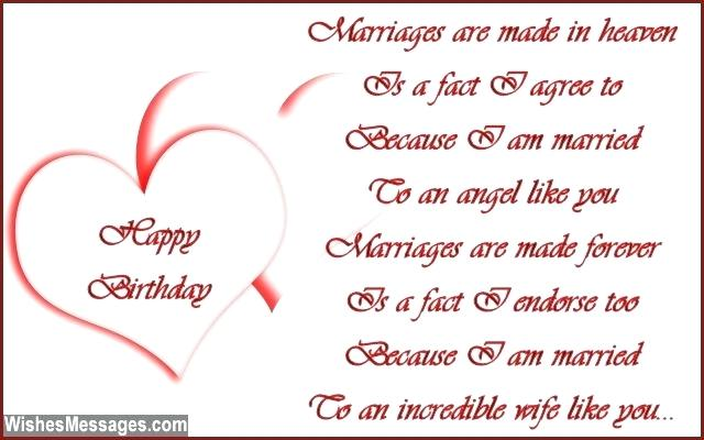 birthday greeting cards for husband online shopping ; birthday-greeting-cards-for-husband-online-shopping-card-invitation-design-ideas-cute-poem-to-wife-from-style-red-fonts-color-an