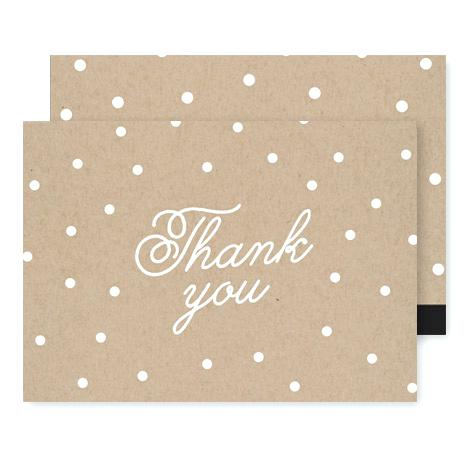 birthday greeting cards for husband online shopping ; birthday-greeting-cards-for-husband-online-shopping-india-photo-invitations-announcements-category-thanks