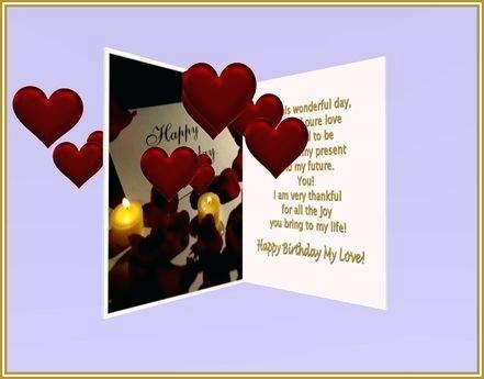 birthday greeting cards for husband online shopping ; birthday-greeting-cards-for-husband-online-shopping-second-life-marketplace-this-wonderful-day