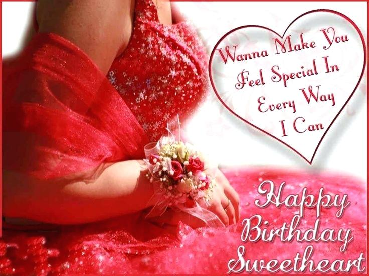 birthday greeting cards for husband online shopping ; birthday-greeting-cards-for-husband-with-music-best-wishes-images-on-happy-greetings