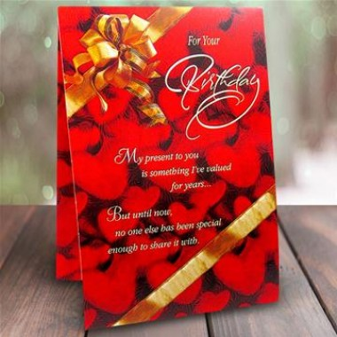 birthday greeting cards for husband online shopping ; birthday-love-greeting-card-16584-380x380