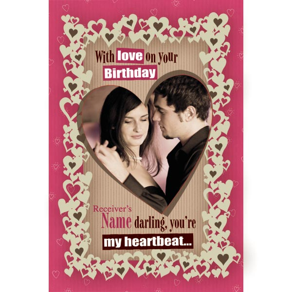 birthday greeting cards for husband online shopping ; customised-greeting-cards-personalized-birthday-cards-online-gangcraft