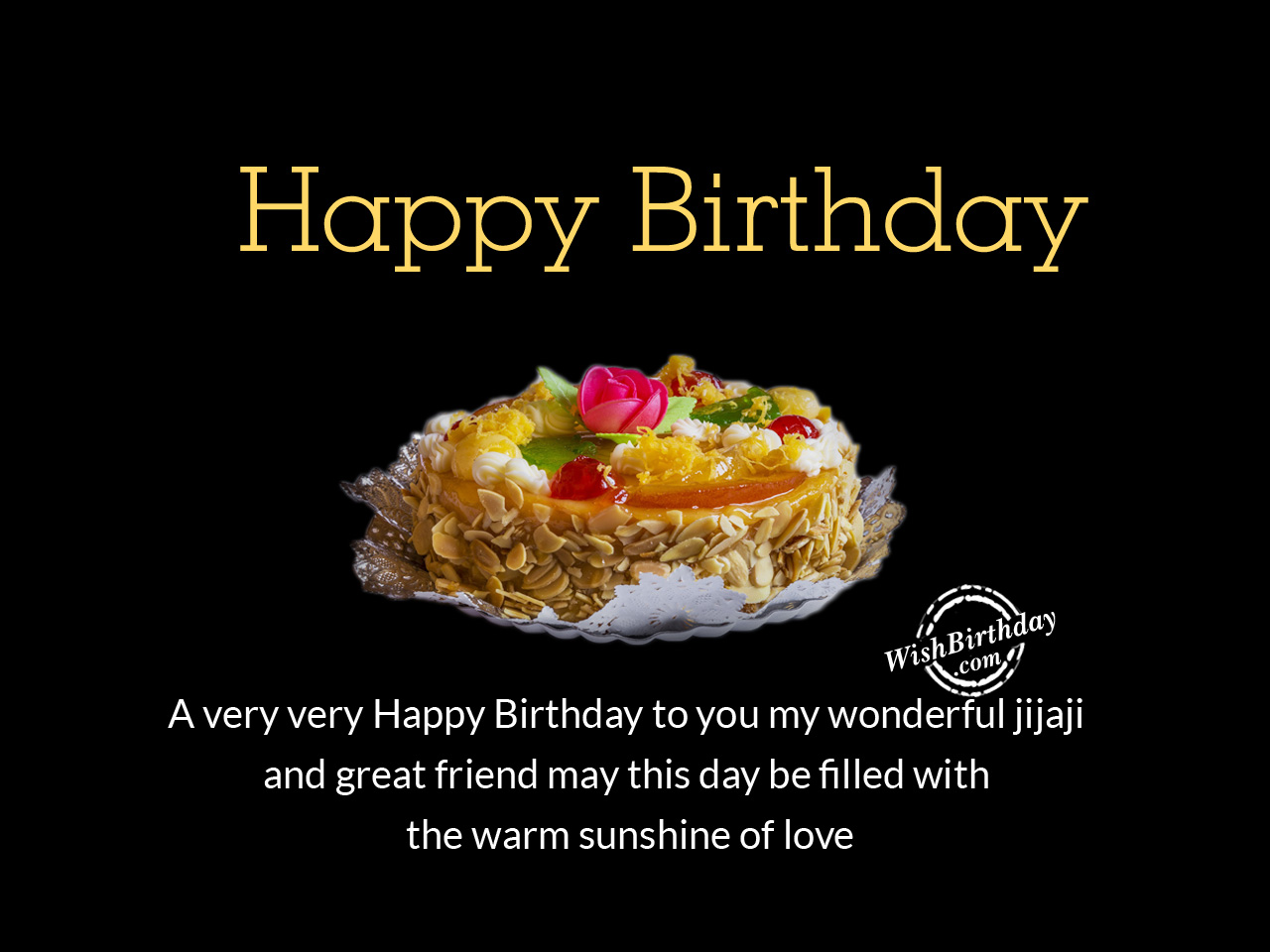 91 Birthday Wishes Jijaji Pongal Messages Image To Brother