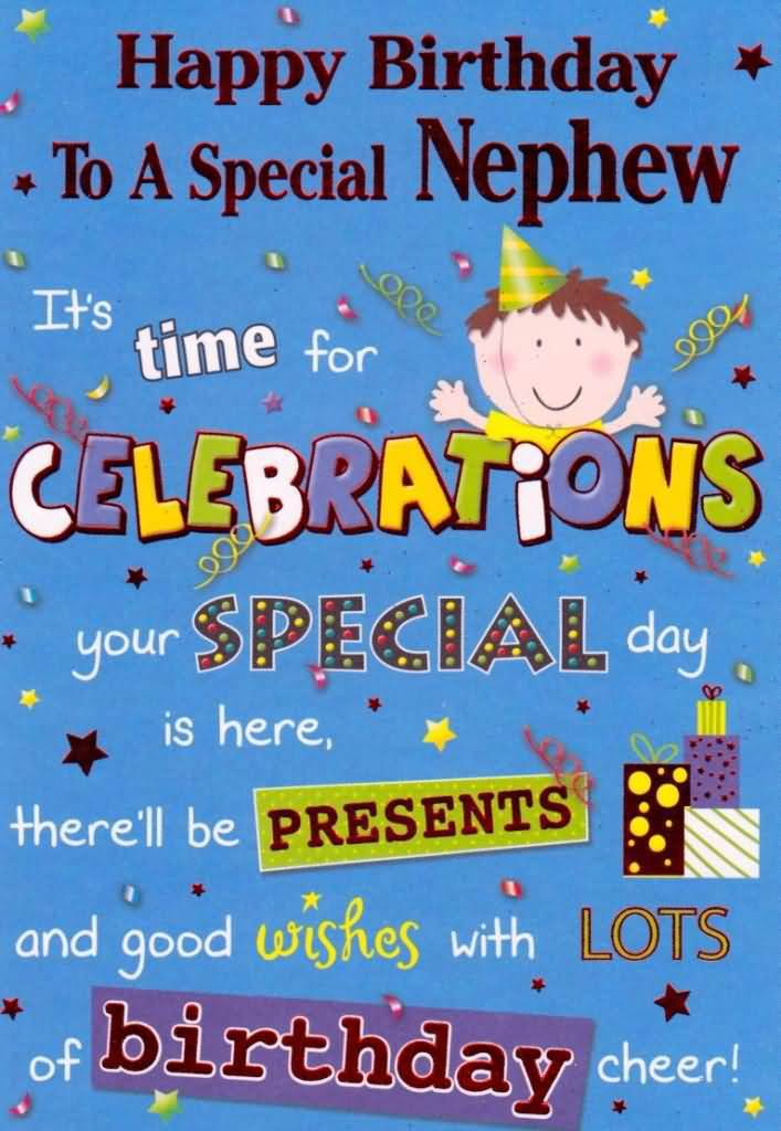 birthday greeting cards for nephew ; birthday-greeting-cards-for-nephew-16-best-ever-birthday-greeting-card-for-nephew-from-parents-best