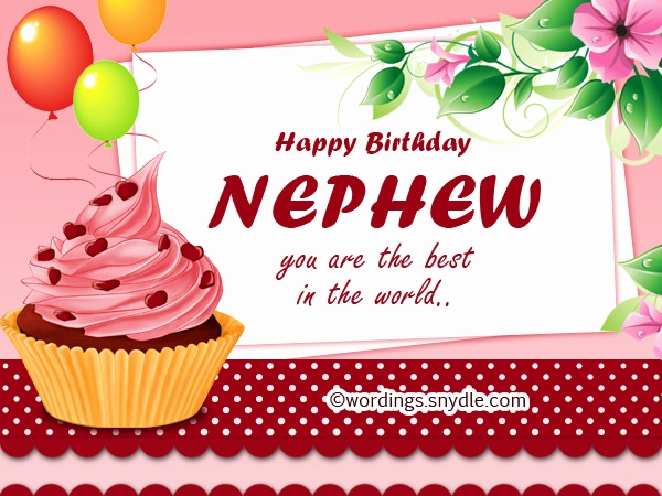 birthday greeting cards for nephew ; funny-birthday-cards-for-nephew-beautiful-nephew-birthday-messages-happy-birthday-wishes-for-nephew-of-funny-birthday-cards-for-nephew