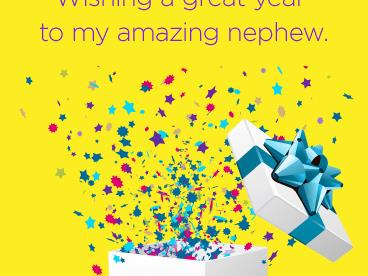 birthday greeting cards for nephew ; happy%2520birthday%2520wishes%2520for%2520nephew%2520in%2520english-368x276