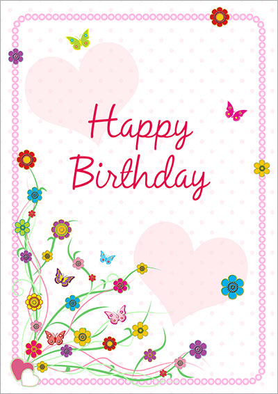birthday greeting cards for printing ; free-greeting-cards-printable-printable-birthday-greeting-cards-free-printable-birthday-cards