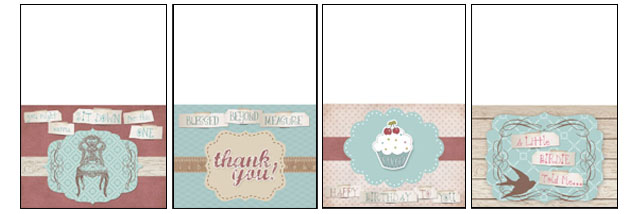 birthday greeting cards for printing ; free-greeting-cards-printable-vintage-handmade-greeting-cards-free-printable-how-to-nest-for
