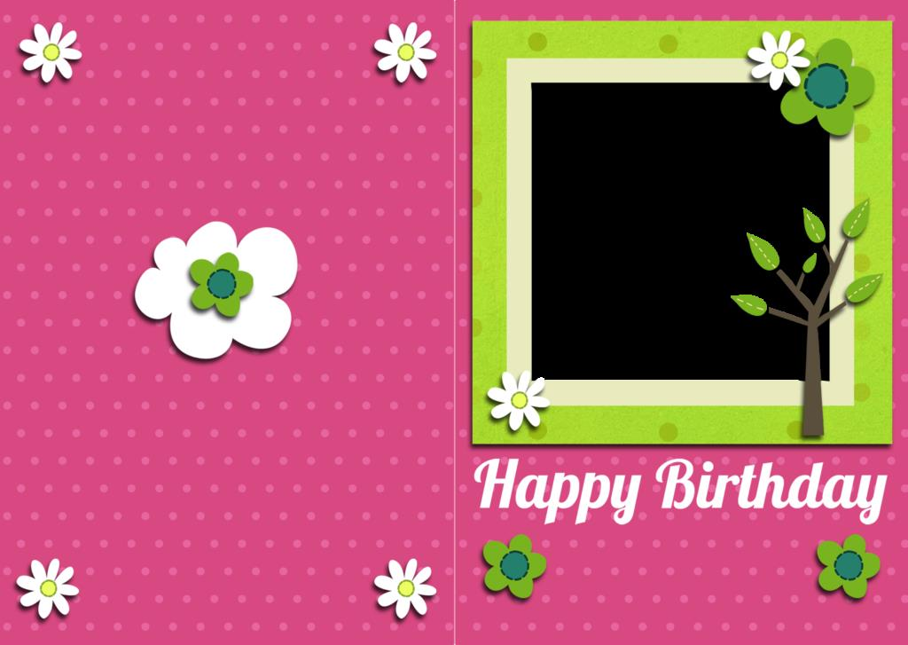 birthday greeting cards for printing ; free-printable-birthday-card-greeting-card-template-1024x727
