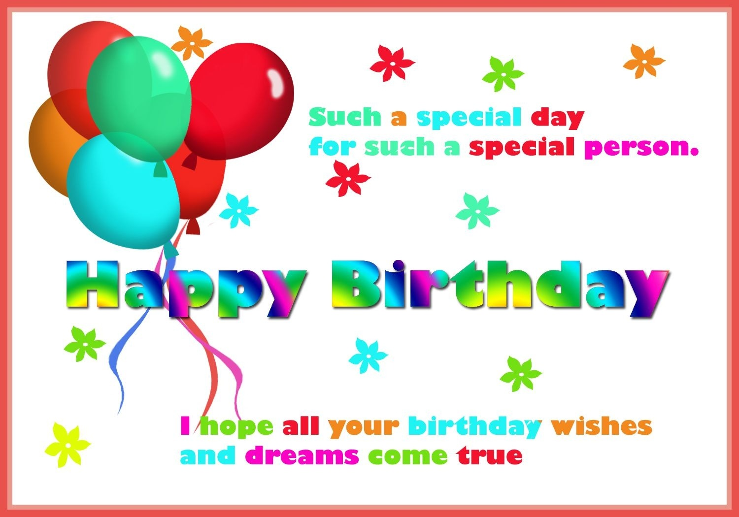 birthday greeting cards for printing ; free-printable-greeting-cards-print-free-birthday-cards-online-print-free-birthday-cards-online