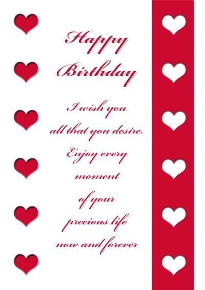 birthday greeting cards for printing ; greeting-card-com-20-best-printable-birthday-cards-images-on-pinterest-printable-best