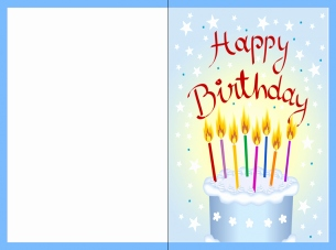 birthday greeting cards for printing ; printable-free-birthday-cards-lovely-birthday-card-some-sweet-stunning-birthday-cards-to-print-free-of-printable-free-birthday-cards