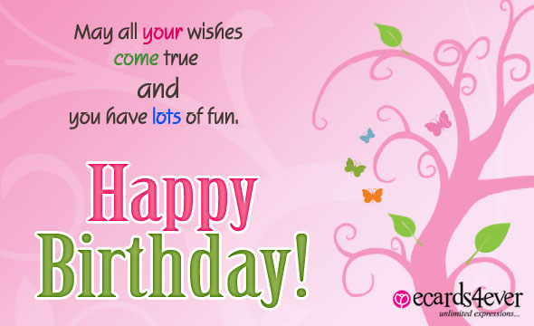 birthday greeting cards for sister in law ; BirthdayCard-Lg12