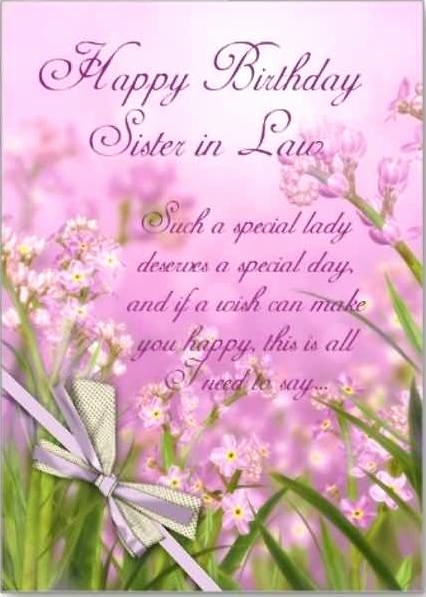 birthday greeting cards for sister in law ; birthday-wishes-cards-for-sister-in-law-beautiful-birthday-wishes-for-sister-in-law-page-5-of-birthday-wishes-cards-for-sister-in-law