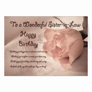 birthday greeting cards for sister in law ; wishing-happy-birthday-to-sister-in-law-new-sister-in-law-birthday-greeting-cards-of-wishing-happy-birthday-to-sister-in-law