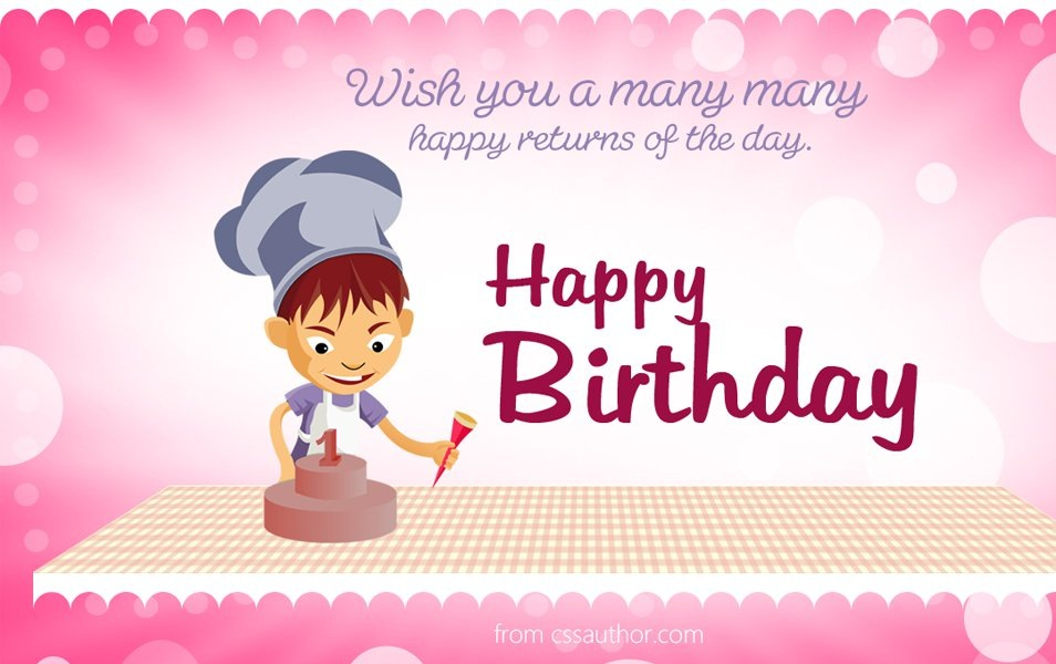 birthday greeting cards free download ; beautiful-birthday-greetings-card-psd-for-free-download-happy-birthday-cards-for-free-happy-birthday-cards-for-free