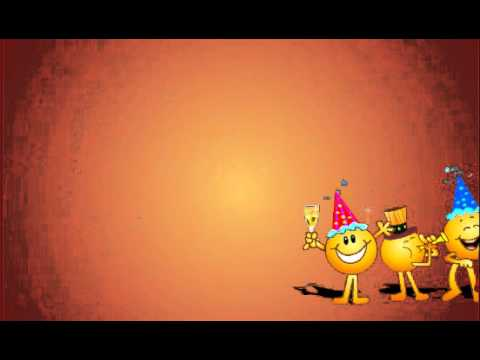 birthday greeting cards free download ; hqdefault