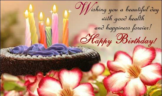 birthday greeting e cards ; birthday-greeting-cards-rectangle-landscape-pink-flower-and-cake-images-beautiful-wording-messages-collection-category-greeting-cards