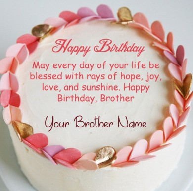 birthday greeting wishes with name ; 1513255783_103889833