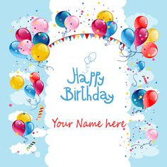 birthday greeting wishes with name ; 63193aa55e070efefe42235c31fbd1dc--beautiful-birthday-wishes-birthday-wishes-cards