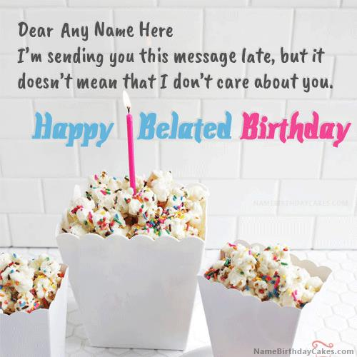 birthday greeting wishes with name ; belated-birthday-message-with-name-1481