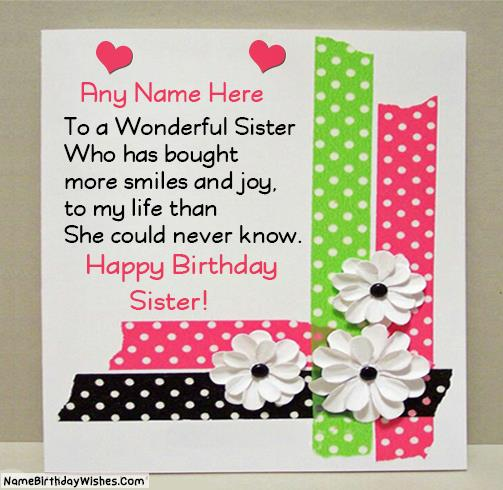 birthday greeting wishes with name ; best-free-happy-birthday-cards-for-sister-with-name5fb8