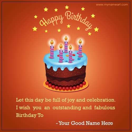 birthday greeting wishes with name ; birthday-card-final-demo