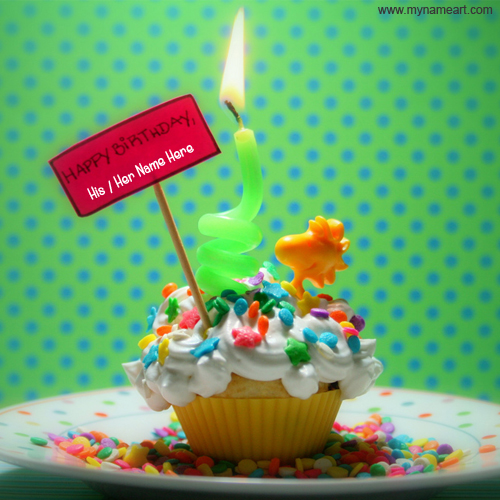 birthday greeting wishes with name ; birthday-greeting-cake-cards-demo