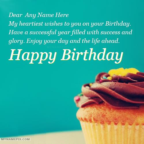 birthday greeting wishes with name ; happy-birthday-greetings-with-name_name_pix_f0cf