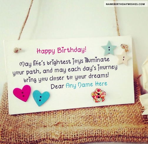 birthday greeting wishes with name ; happy-birthday-name-card-awesome-birthday-greetings-card-with-name-of-happy-birthday-name-card