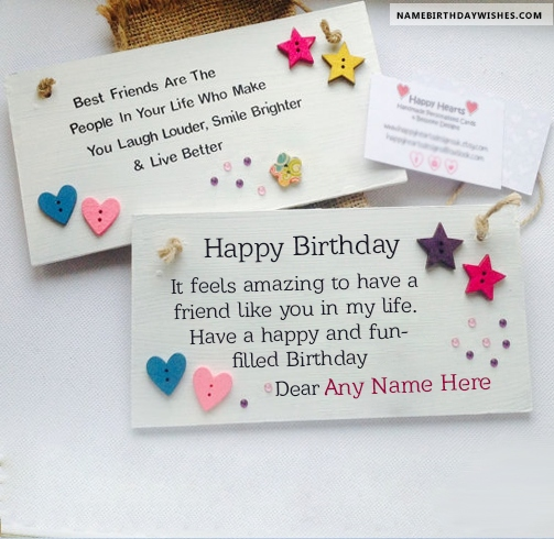 birthday greeting wishes with name ; happy-birthday-wishes-with-name-best-of-free-birthday-cards-with-name-and-of-happy-birthday-wishes-with-name