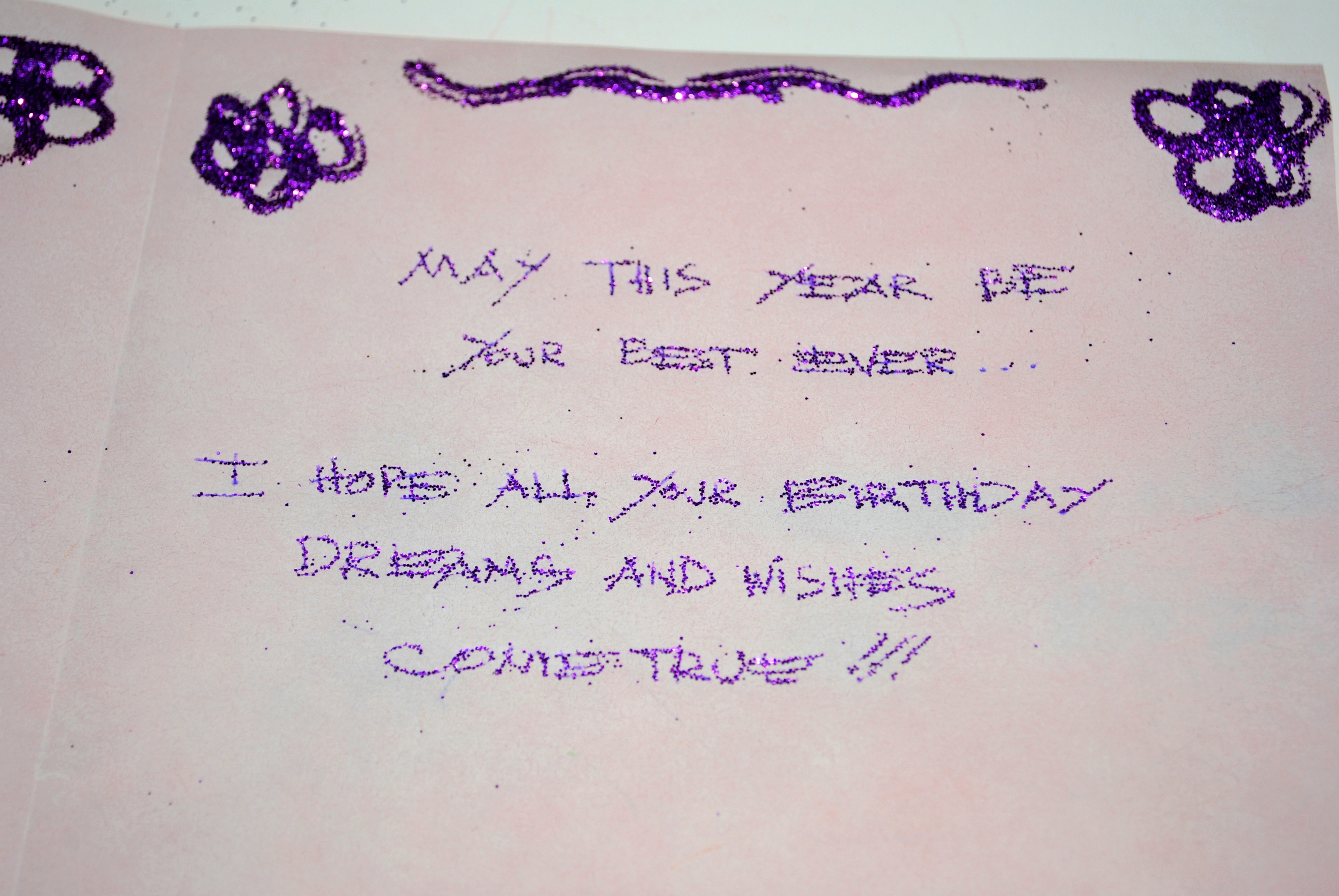 birthday greetings to write in a card ; birthday-card-messages-fresh-elegant-birthday-cards-new-elegant-happy-birthday-card-messages-of-birthday-card-messages