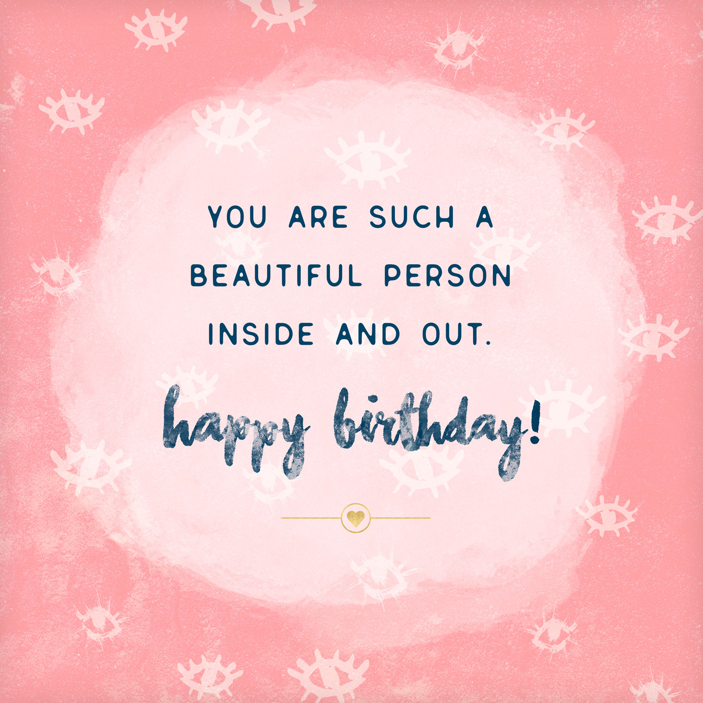 birthday greetings to write in a card ; birthday-card-messages-friend