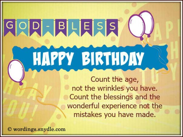 birthday greetings to write in a card ; birthday-greeting-cards