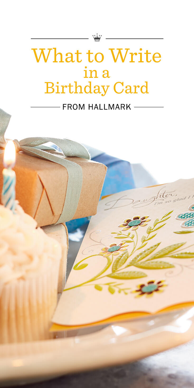 birthday greetings to write in a card ; birthday-wishes-PIN-1