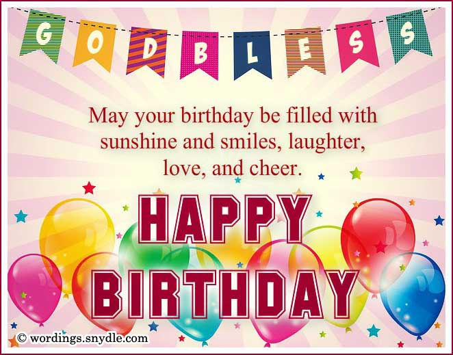birthday greetings to write in a card ; happy-birthday-card-messages