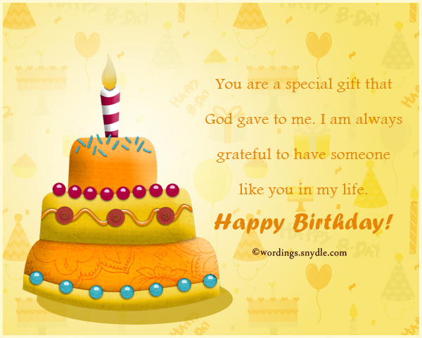 birthday greetings to write in a card ; romantic-birthday-card-messages