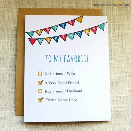 birthday greetings to write in a card ; what-to-write-in-birthday-cards-fresh-birthday-card-for-friends-with-name-of-what-to-write-in-birthday-cards