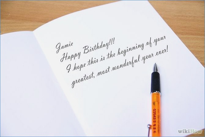 Birthday greetings to write in a card best happy birthday wishes birthday greetings to write in a card writing greeting cards card m4hsunfo