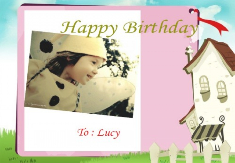 birthday image maker ; birthday-card-makerphoto-card-maker-free-birthday-card-maker