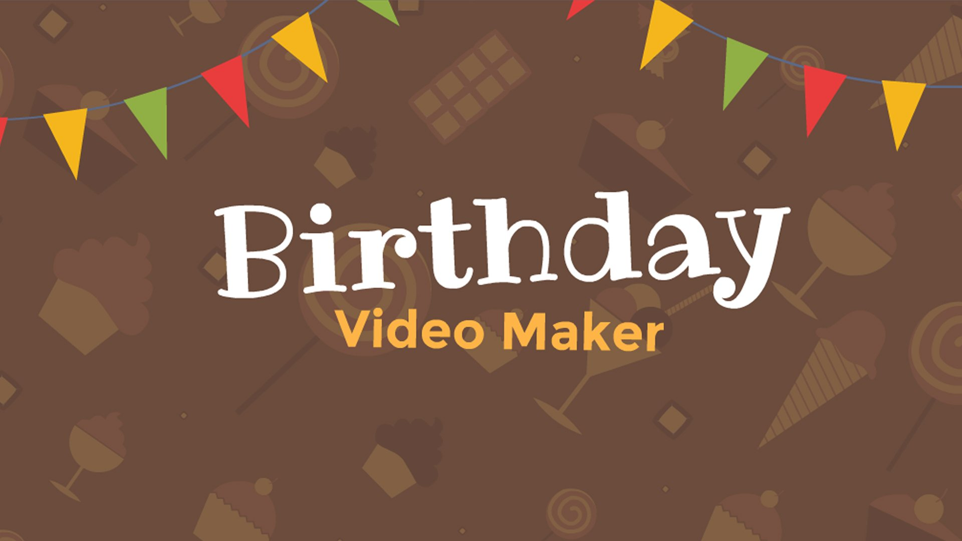 birthday image maker ; birthday_og_image