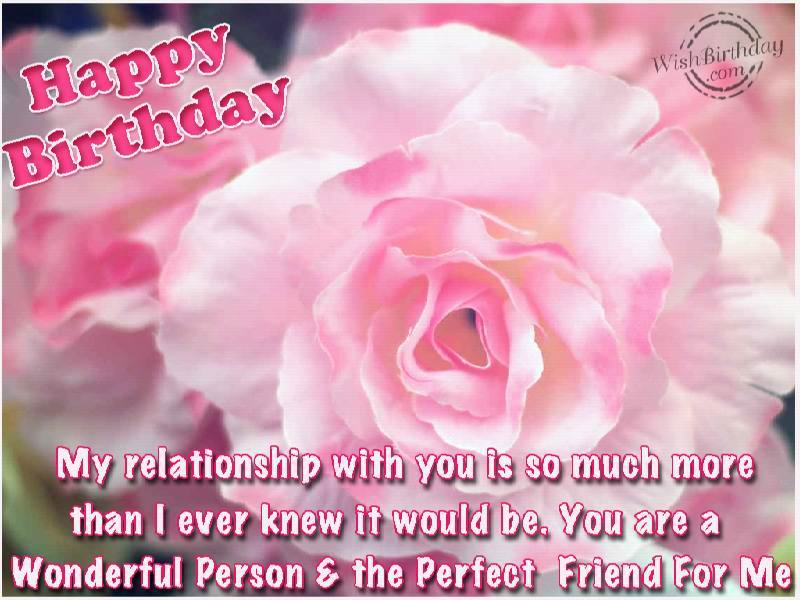 birthday images for best friend free download ; 300b3cef9d889c510ee3cad7bb944298