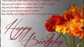 birthday images for best friend free download ; ANd9GcSYLuGcRE2YOd4ORqCCkdjXZa3G69DeMswh6PSp2DSoacwzOELnDQ
