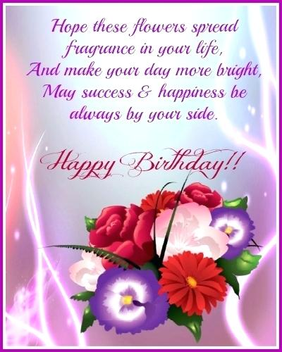 birthday images for best friend free download ; birthday-greetings-cards-for-best-friend-free-download-happy-wishes-to-someone-special-inspirational-lovely-wish-you-b