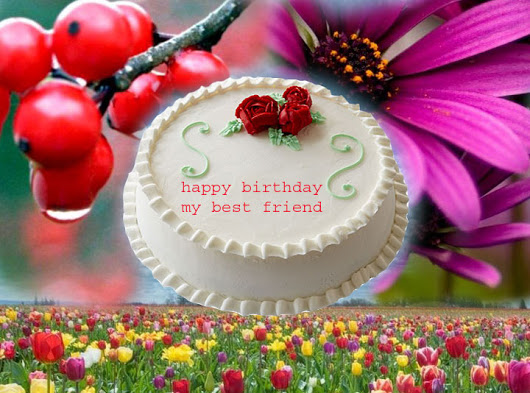 birthday images for best friend free download ; happy%252Bbirthday%252Bcake%252B2016%252Bmy%252Bbest%252Bfriend%252Bwallpaper