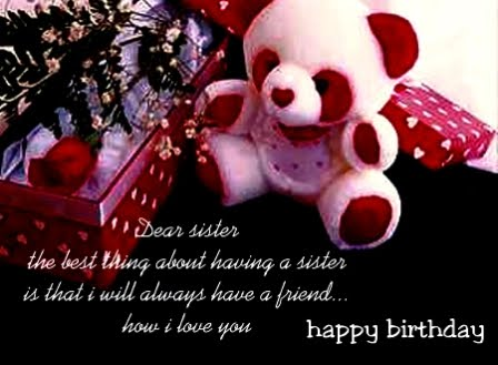 birthday images for best friend free download ; happy%252Bbirthday%252Bwishes%252Bgreeting%252Bcards%252B%2525281%252529