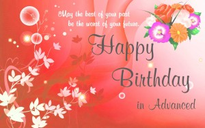 birthday images for best friend free download ; happy-birthday-wallpaper-300x188